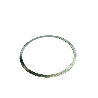 Bezel Tension Spring, Rolex 316-16800 (Generic)