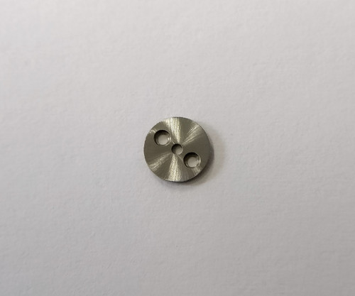 Crown Wheel Core, Omega 260 #1102