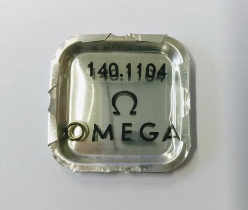 Click, Omega 140 #1104