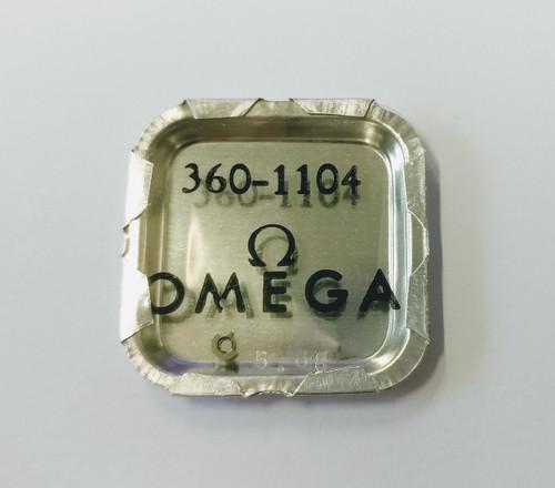 Click, Omega 360 #1104