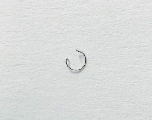 Click Spring, Omega 440 #1105
