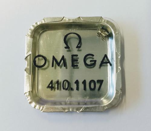 Clutch Wheel, Omega 410 #1107