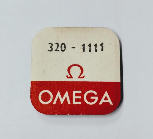 Yoke, Omega 320 #1111