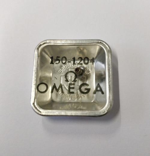 Barrel Arbor, Omega 150 #1204
