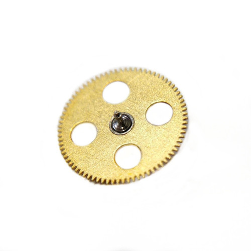 Driving Wheel for Ratchet Wheel, Rolex 3135 #510 (Generic)