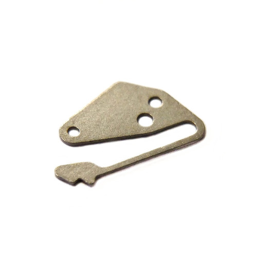 Jumper for Setting Lever (Plate with Arm and 3 Holes), Rolex 2135 #230 (Generic)