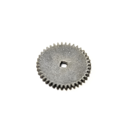 Ratchet Wheel, Rolex 2130/2135 #305 (Generic)