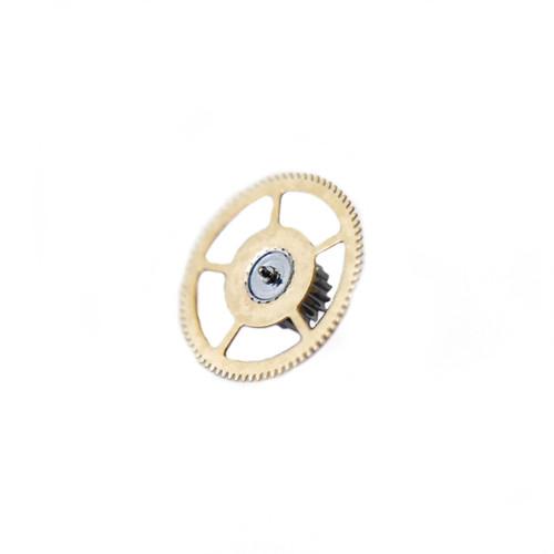 Intermediate Train Wheel, ETA 2824-2 #203
