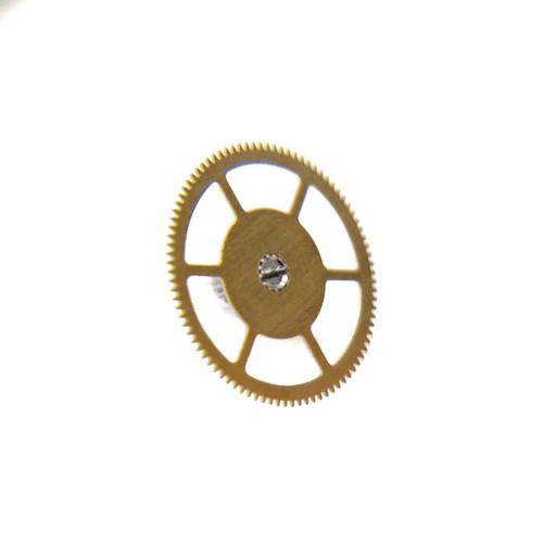 Third Wheel, ETA 2824-2 210