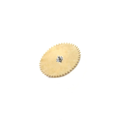Reduction Wheel, ETA 2824-2 #1481