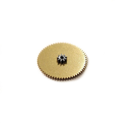 Ratchet Wheel Driving Wheel, ETA 2824-2 #1482