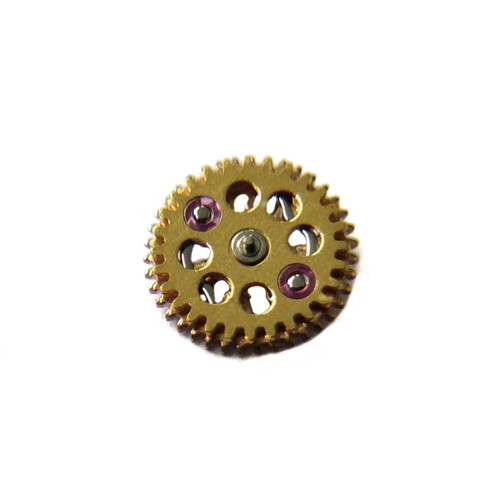 Reverser Wheel with Pinion, ETA 2824-2 #1488
