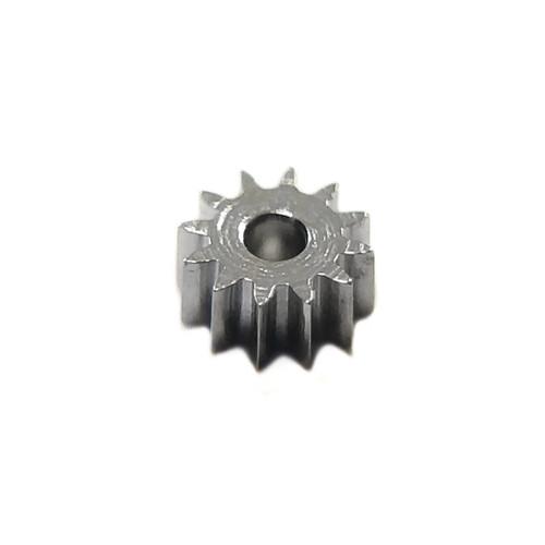 Setting Wheel, ETA 2892A2 #450