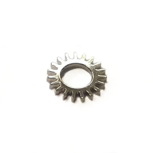 Intermediate Setting Wheel, ETA 2892A2 #453