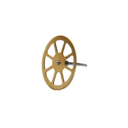 Fourth Wheel Centre Seconds (Reduced Height 4.36mm), ETA 2892A2 #227