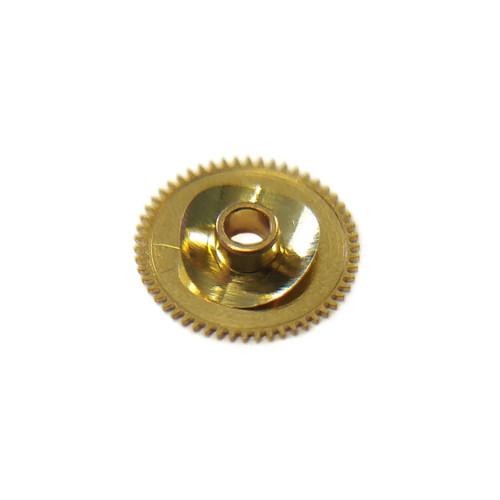 Hour Wheel (Reduced Height 0.94mm),  ETA 2892A2 #255