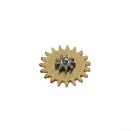 Ratchet Wheel (Intermediate), ETA 2892A2 #417