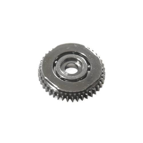 Oscillating Weight Bearing, ETA 7750 #1497
