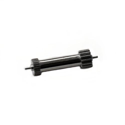 Oscillating Pinion, 60 Seconds, ETA 7750 #8086