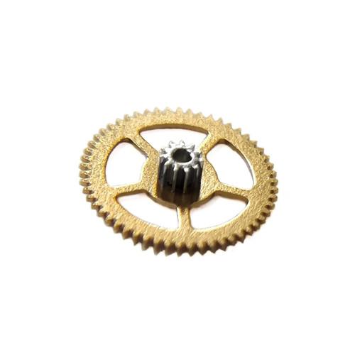 Automatic Reduction Wheel, ETA 7750 #1481