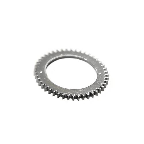 Crown Wheel, ETA 7750 #420