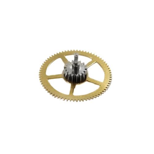 Great Wheel, ETA 7750 #201/1