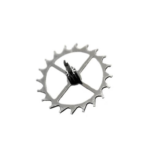 Escape Wheel, ETA 7750 #705