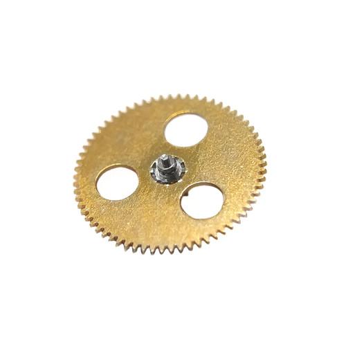 Driving Gear for Ratchet Wheel, ETA 7750 #1482