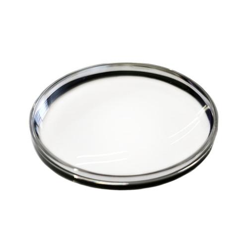 Glass, Omega PW5139 (Generic)