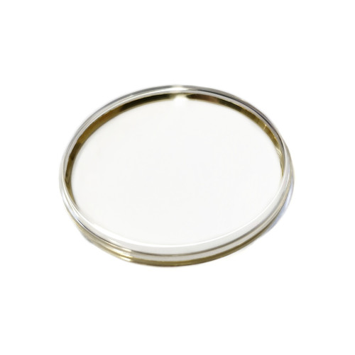 Glass, Omega PX5200, Gold Ring XAG 316.548 (Generic)