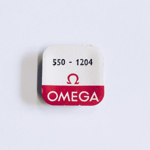 Barrel Arbor, Omega 550 #1204