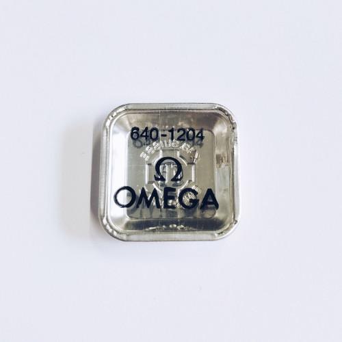 Barrel Arbor, Omega 640 #1204