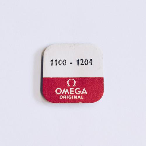 Barrel Arbor, Omega 1100 #1204