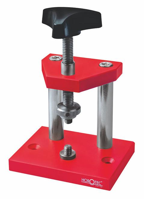 Horotec MSA 07.105 - Case Opening/Closing - Micro Press