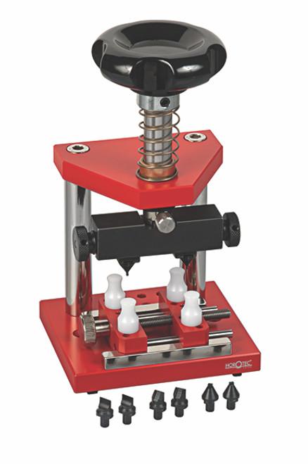 Horotec MSA 07.320 - Case Opening/Closing - Mini Press