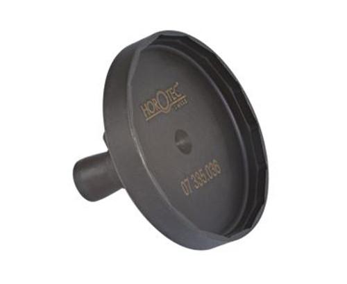 Horotec MSA 07.335-036 - Breitling Die