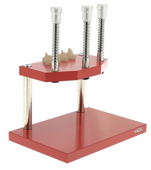 Horotec MSA 05.022 - Hands Press