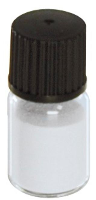 Bergeon 5680-P - Luminous Compound Pastes