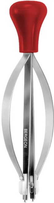 Bergeon 4079-3A - Presto Wheel-Removing Tool