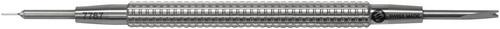 Bergeon 7767-S - (Standard) Spring Bar Tool