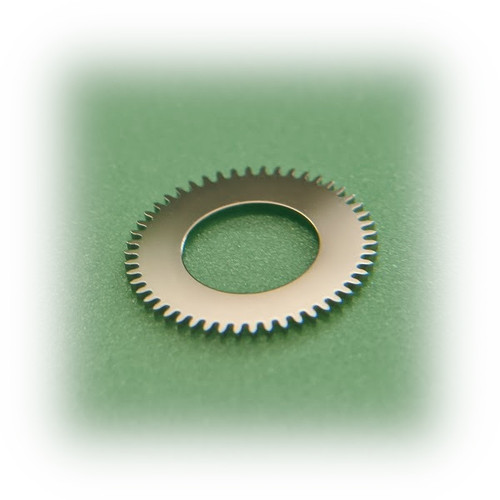 Crown Wheel, Rolex 4030 #210 (Generic)