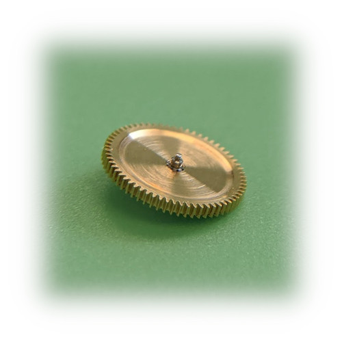 Driving Wheel, Rolex 4030 #512 (Generic)