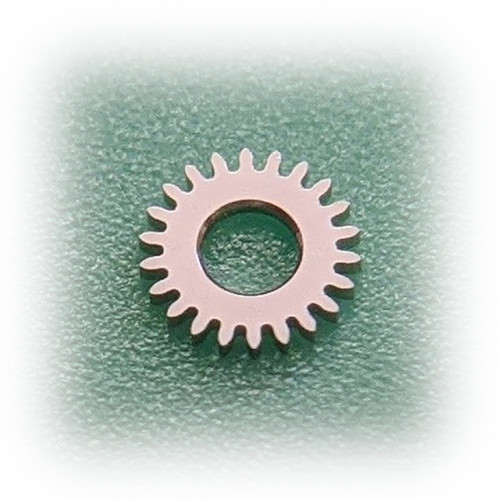Crown Wheel, Rolex 2030 #4441 (Generic)