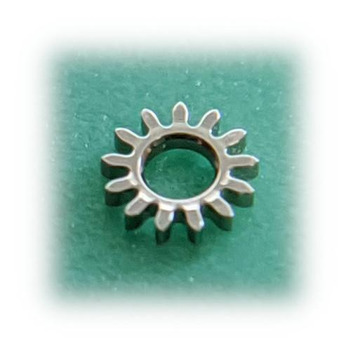 Setting Wheel, Rolex 3035 #5042 (Generic)