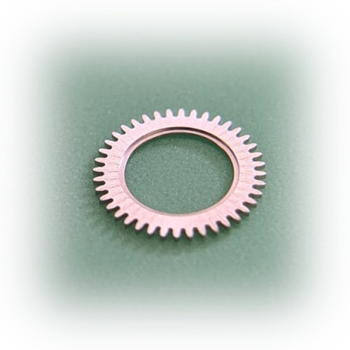 Crown Wheel, Rolex 1530 #7872 (Generic)