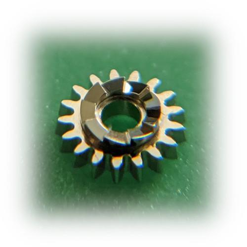 Winding Pinion, Rolex 2130 #204 (Generic)