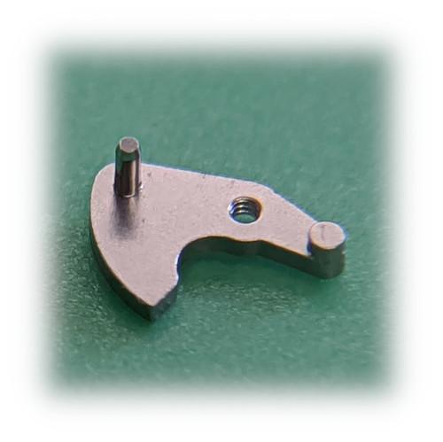 Setting Lever, Rolex 1530 #7881 (Generic)