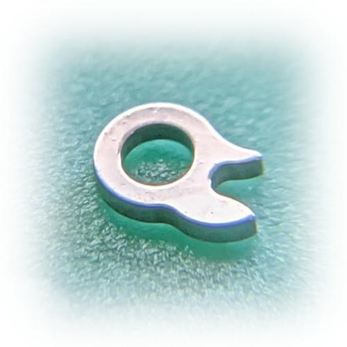 Click, Rolex 3035 #5034 (Generic)