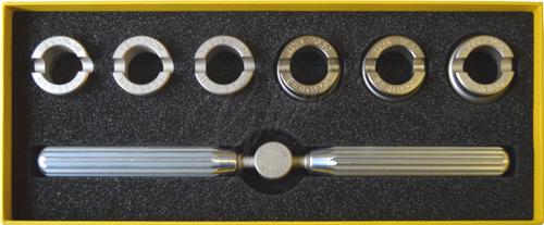 Bergeon 5537 - Rolex Case Opener