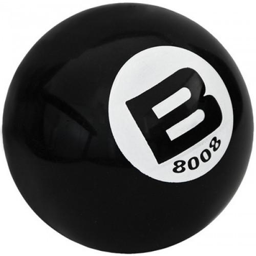 Bergeon 8008, Rubber Case Ball